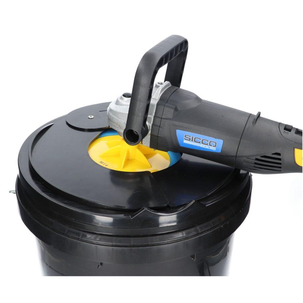 czysty-pad-washer-wiadro-do-mycia-padow (1)